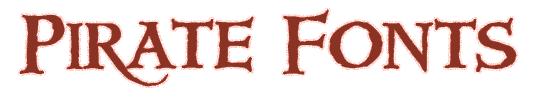 Custom of writing letter generator