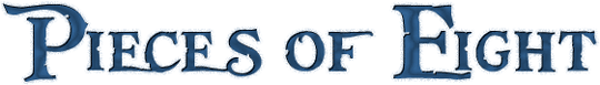 MICKEYAVENUE.com - Pirate Fonts