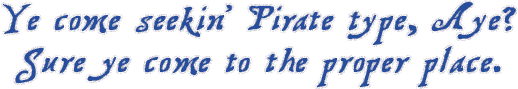 Download Free Pieces Of Eight Font free - animationrutracker